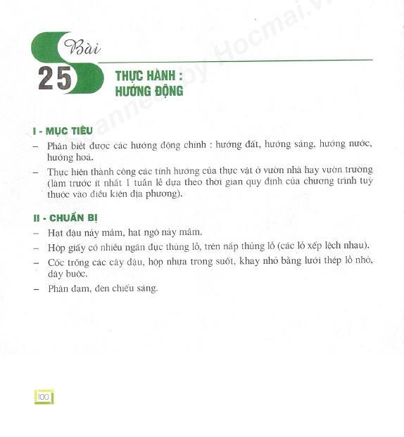 Trang 100-2