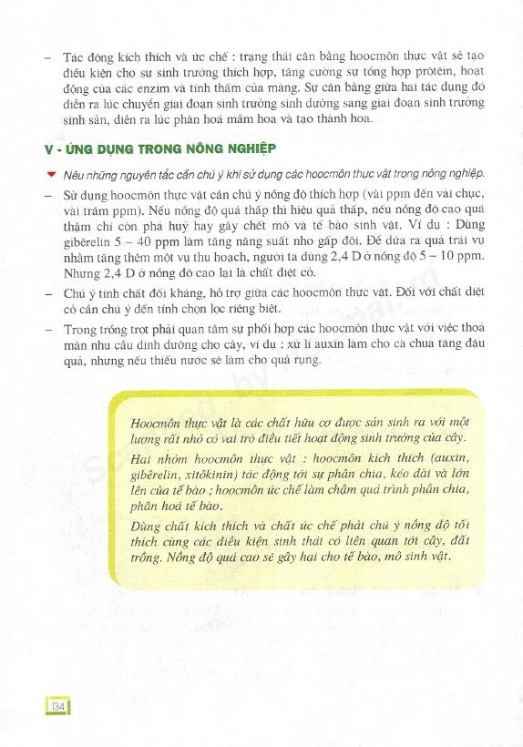 Trang 134