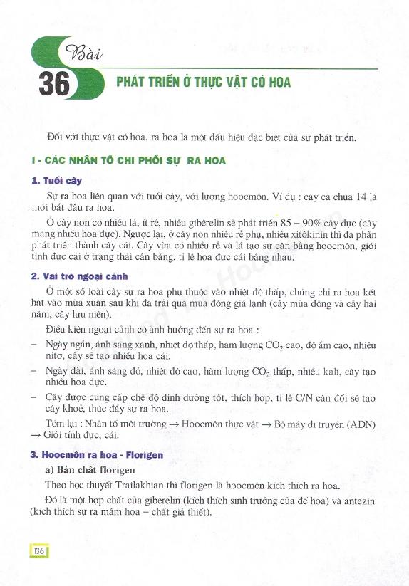 Trang 136