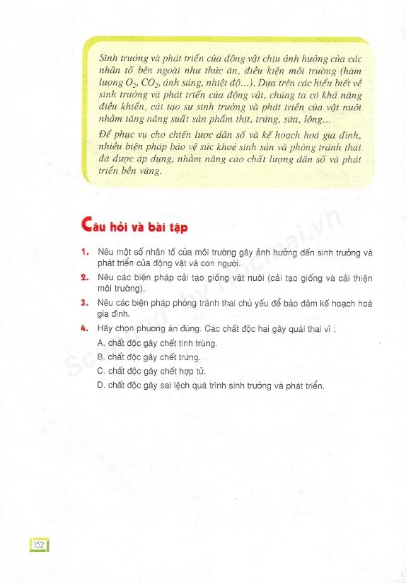Trang 152