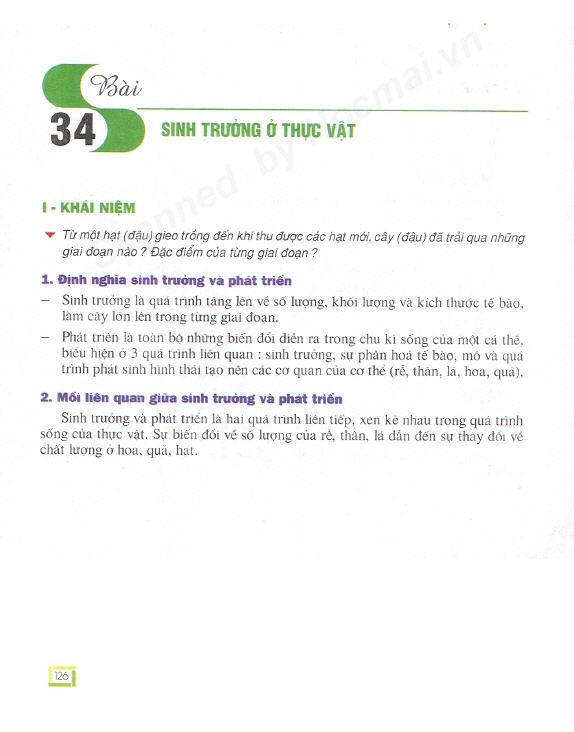Trang 126-3