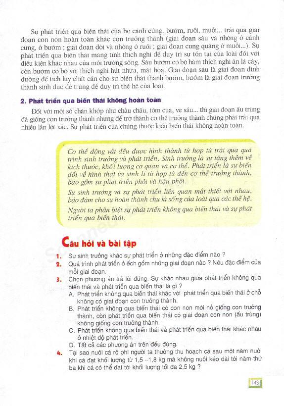 Trang 143