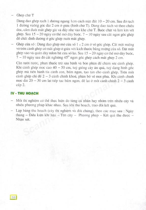 Trang 168