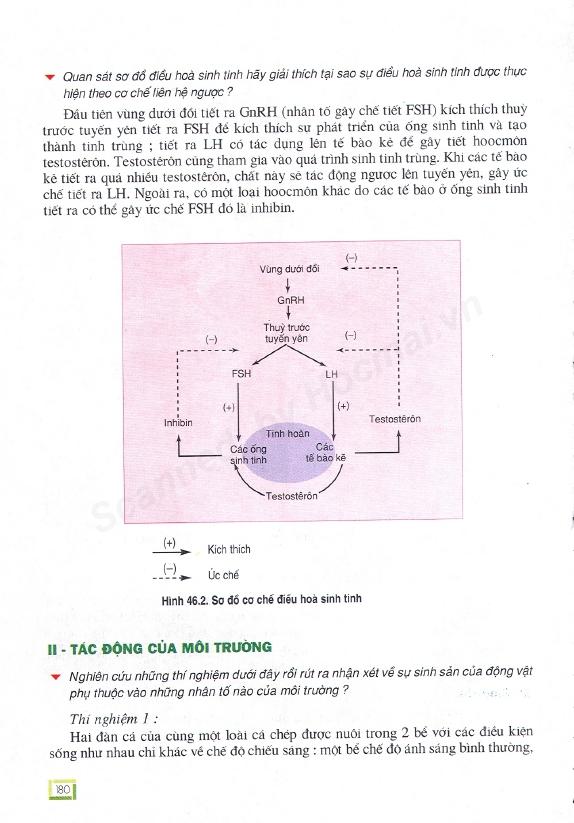 Trang 180