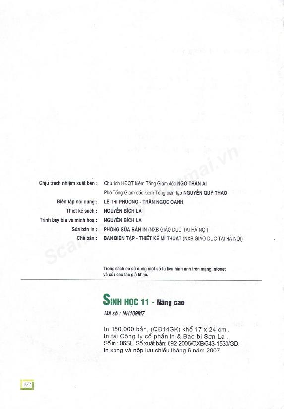Trang 192