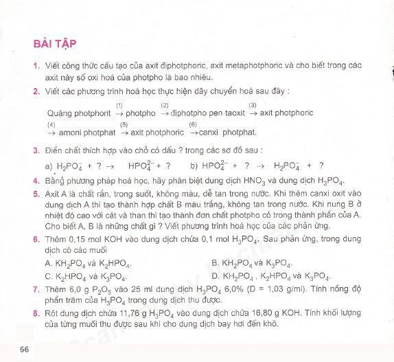 Trang 66.1