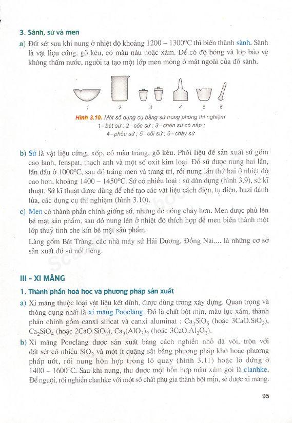 Trang 95