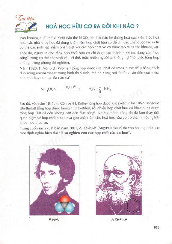 Trang 105