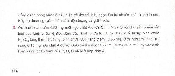 Trang 114.1