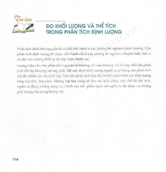 Trang 114.2