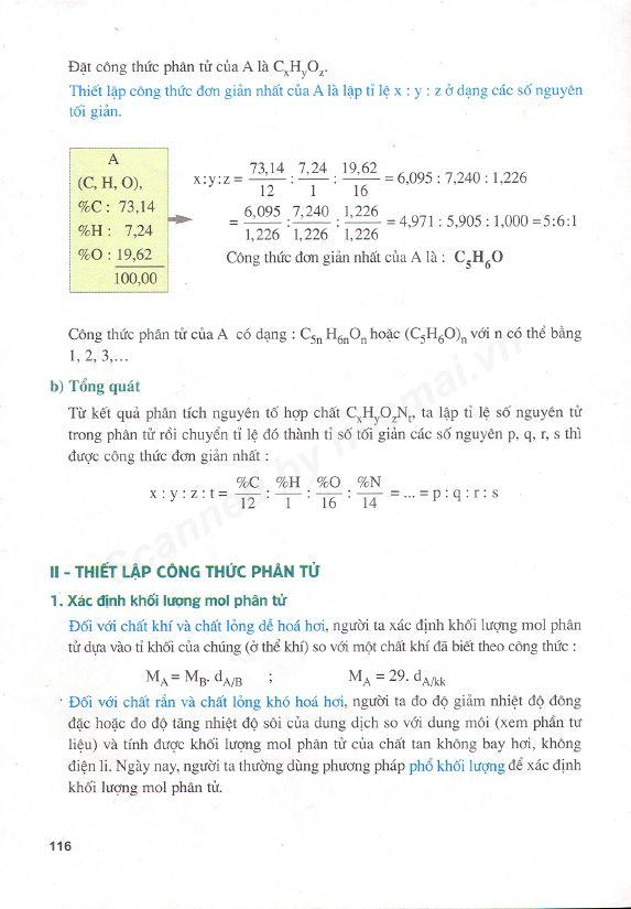 Trang 116