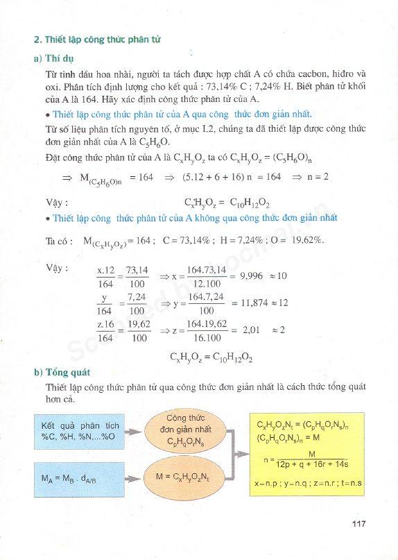 Trang 117