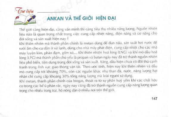 Trang 147.2