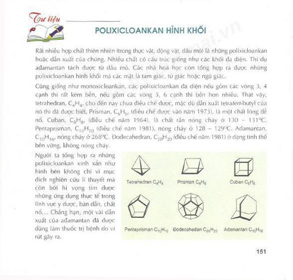 Trang 151.2
