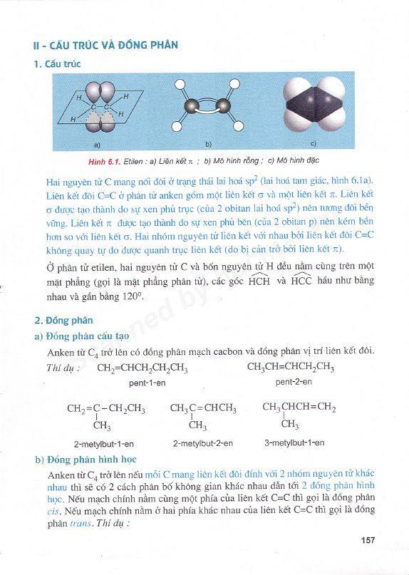 Trang 157