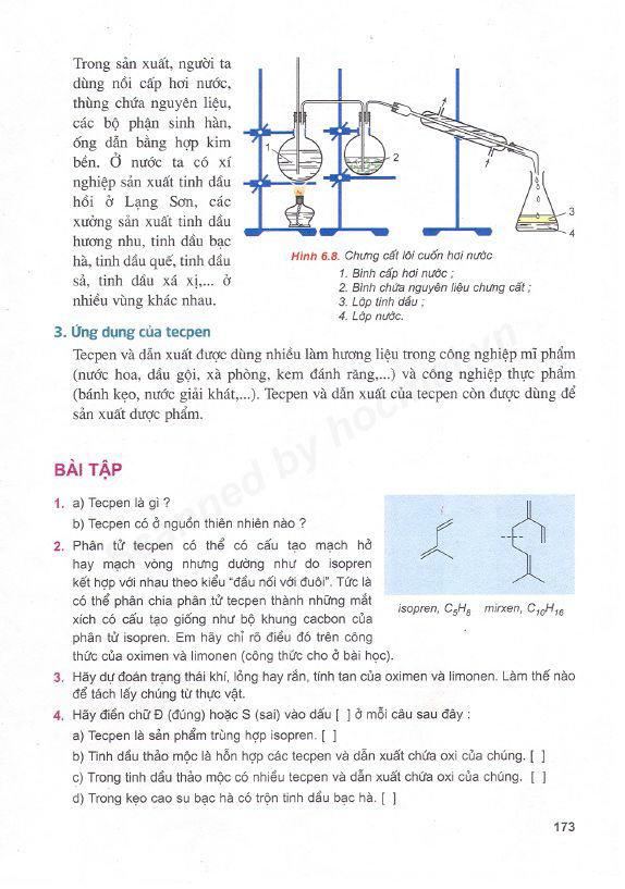 Trang 173