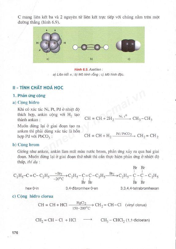 Trang 176