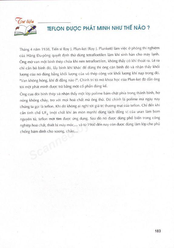Trang 183