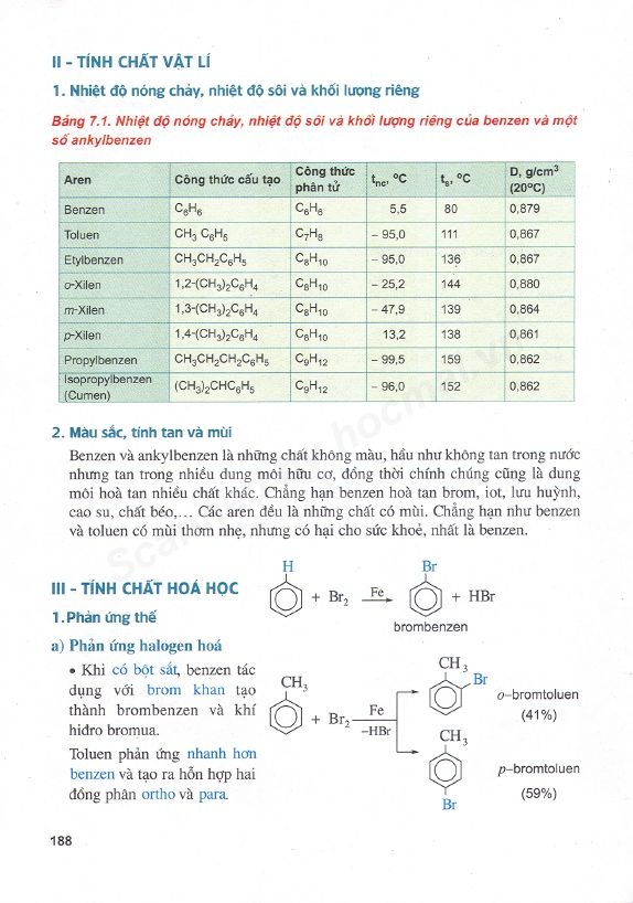 Trang 188