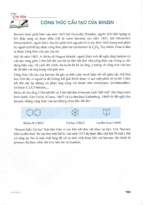 Trang 193