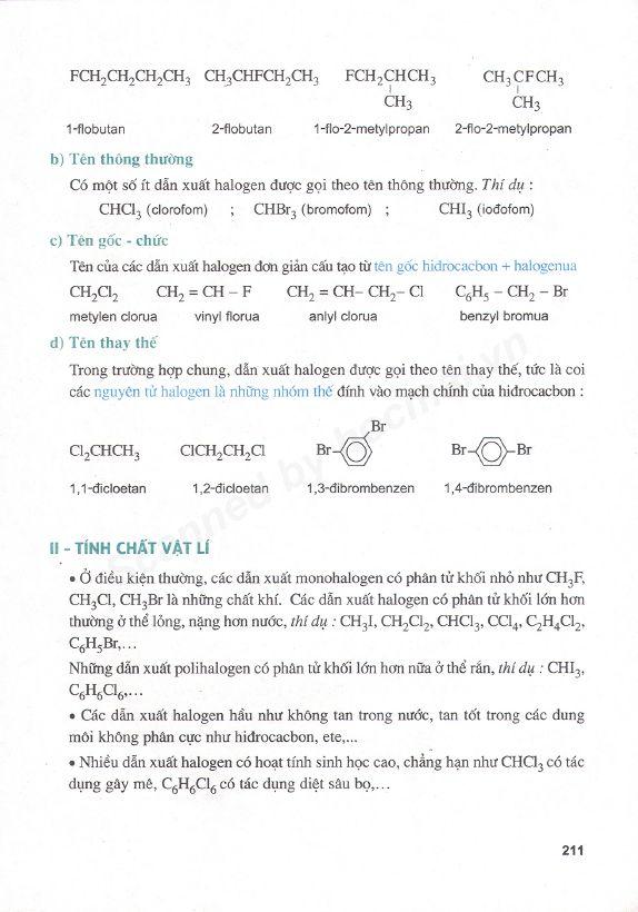 Trang 211