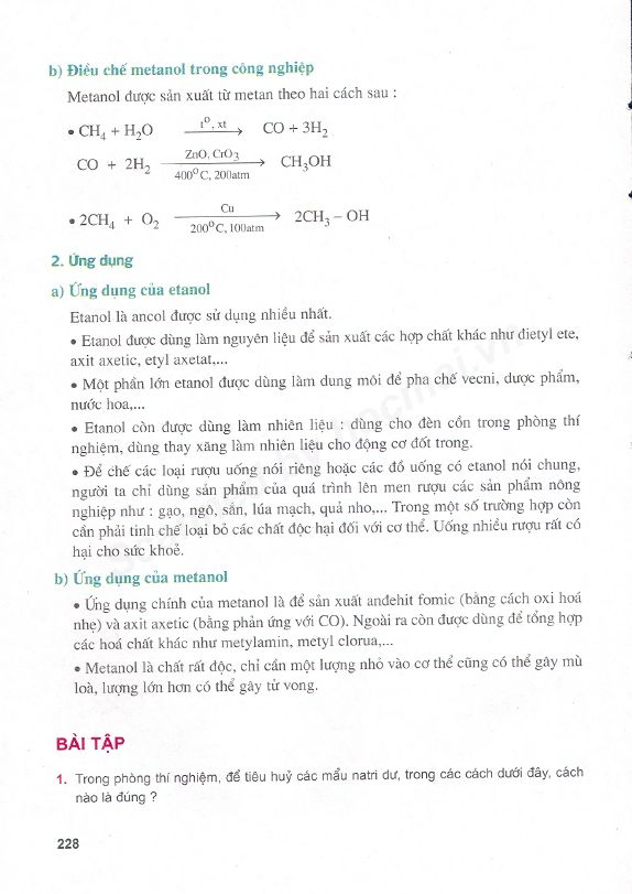 Trang 228