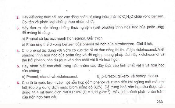 Trang 233.1