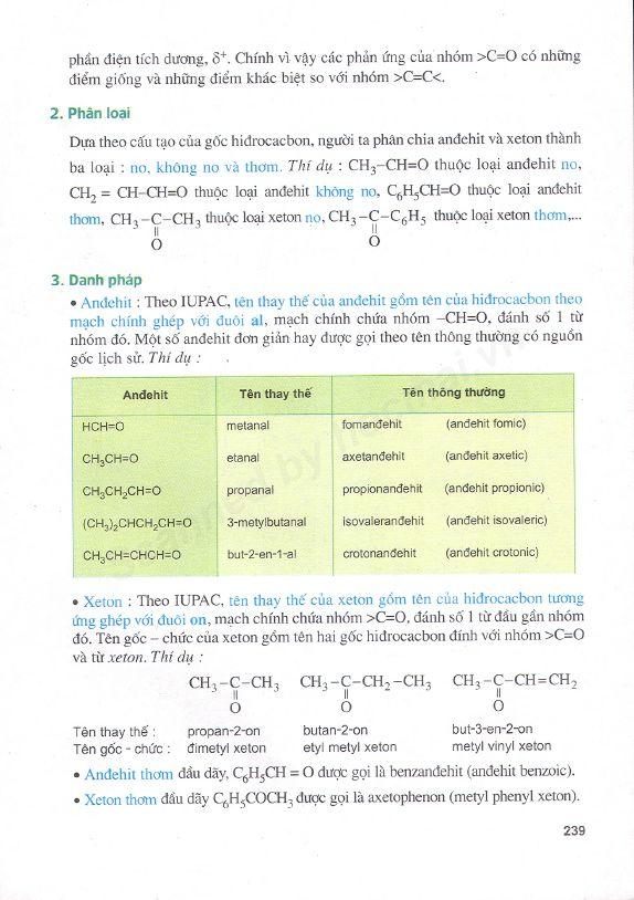 Trang 239