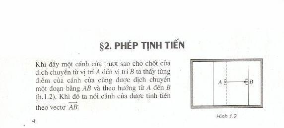Trang 4-2