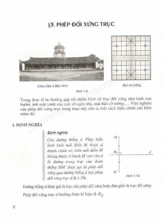 Trang 8-2