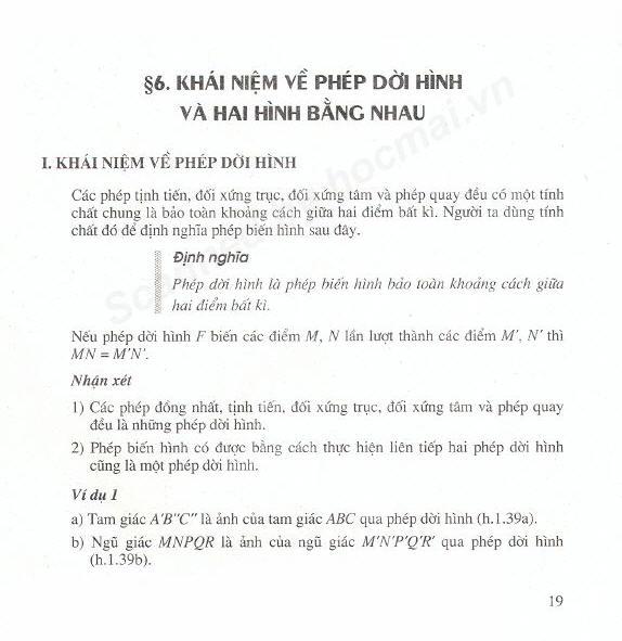 Trang 19-2