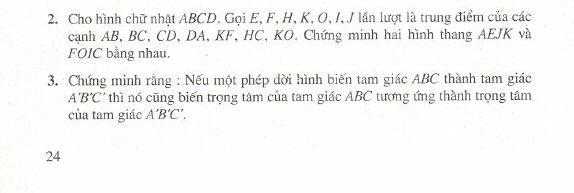 Trang 24-1
