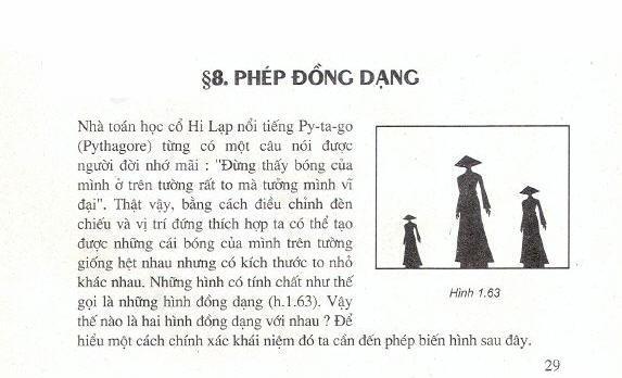 Trang 29-2