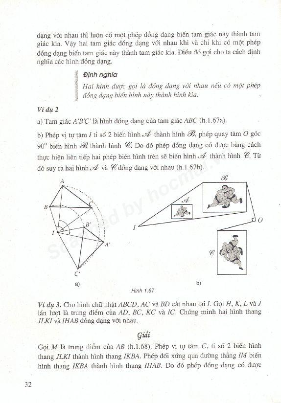 Trang 32