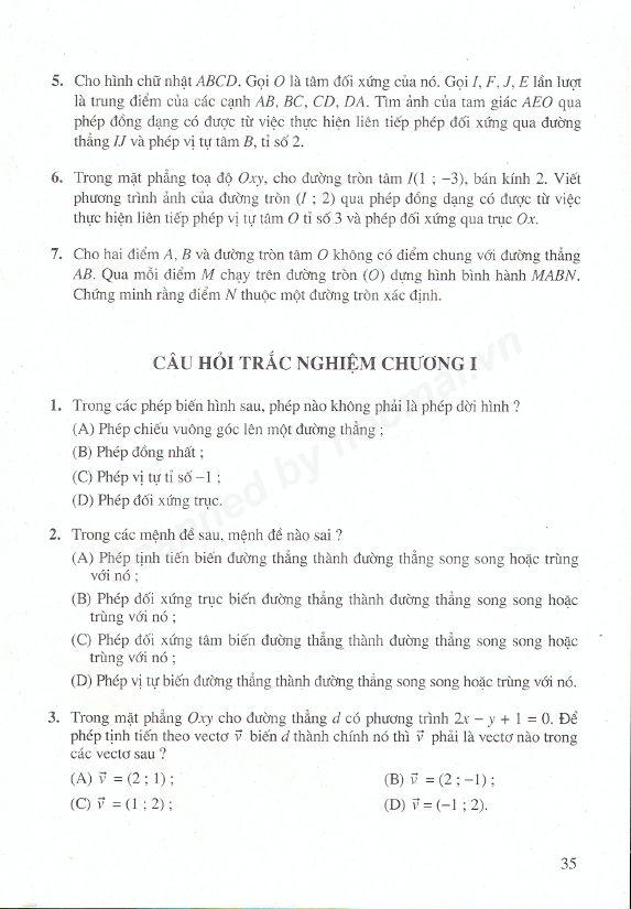 Trang 35