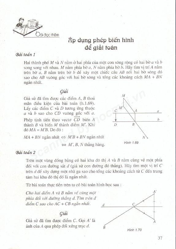 Trang 37