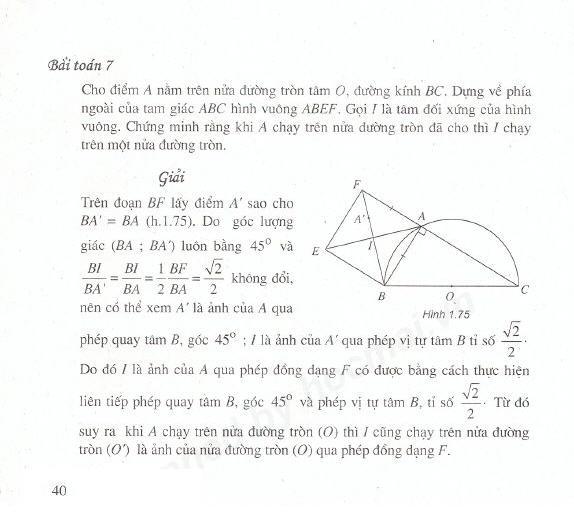 Trang 40-1