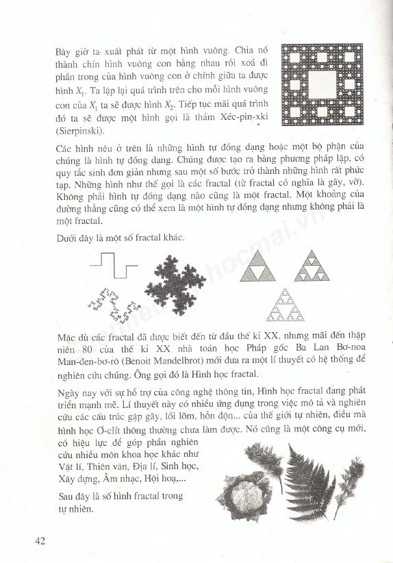 Trang 42