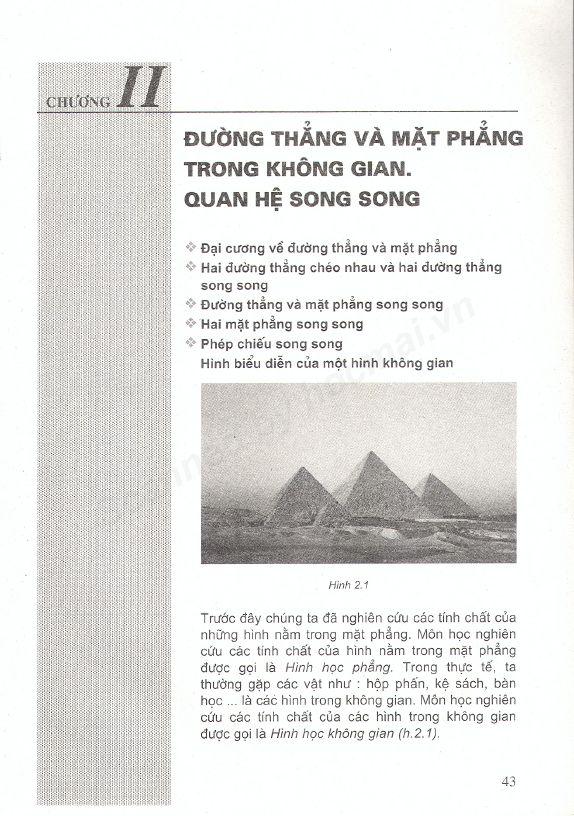 Trang 43