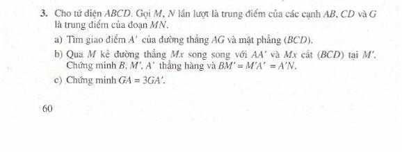Trang 60-1