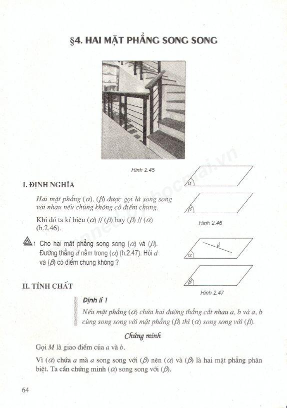 Trang 64