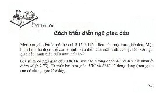 Trang 75-2