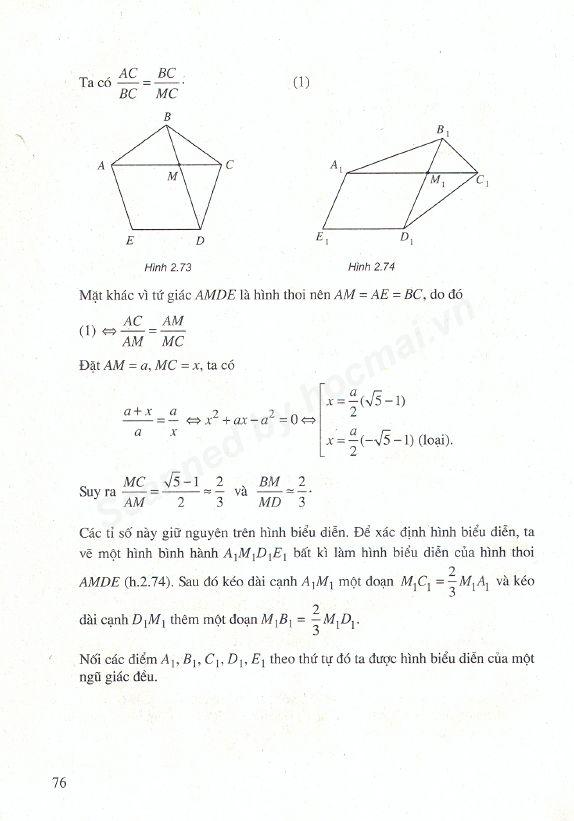 Trang 76