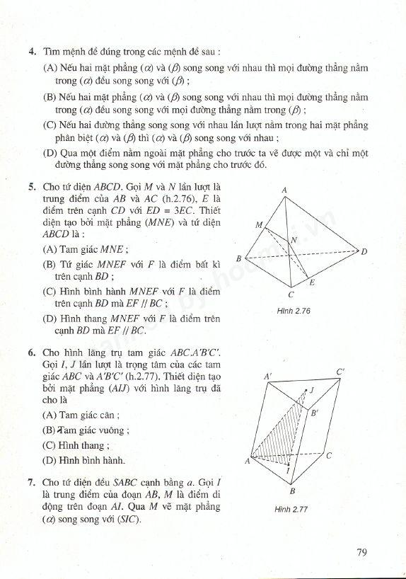 Trang 79