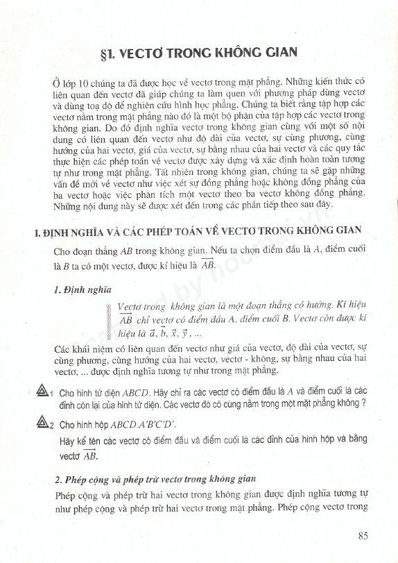 Trang 85