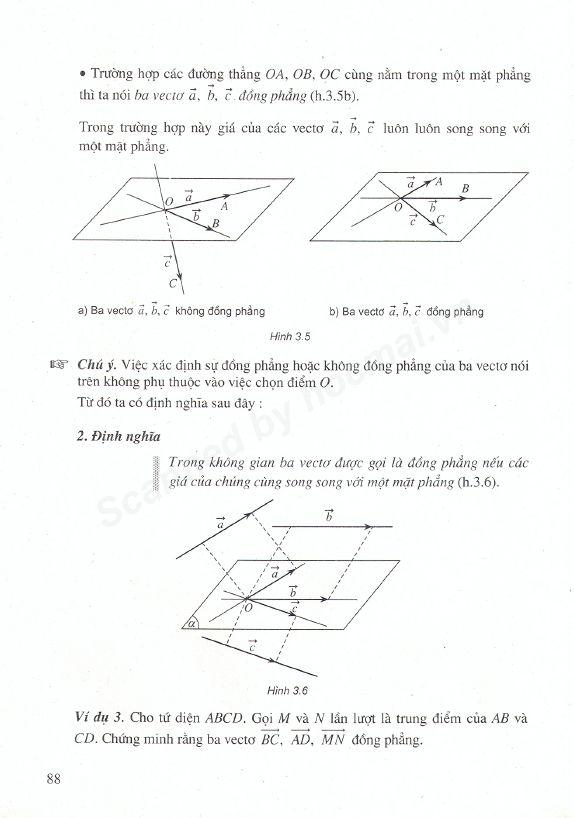 Trang 88