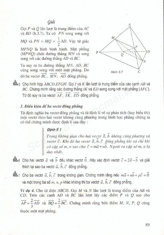 Trang 89