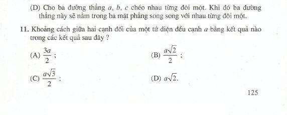 Trang 25-1