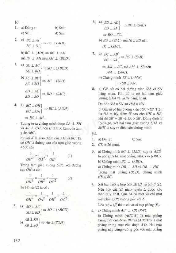 Trang 132