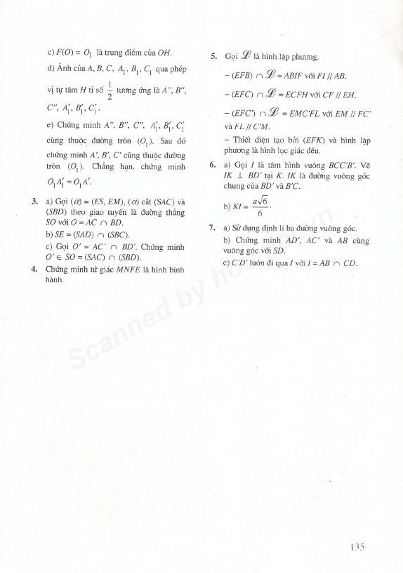 Trang 135